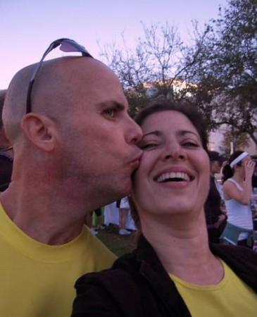 FIT at Riverwalk Run