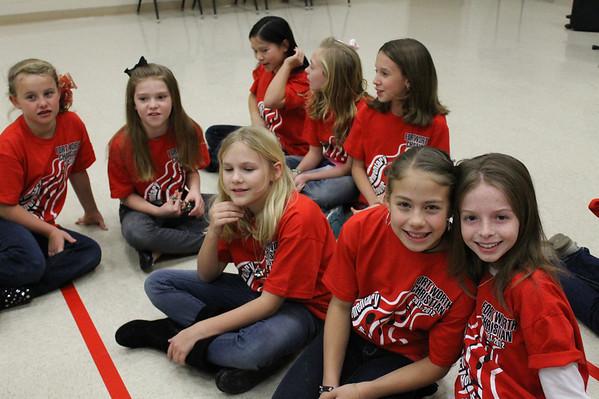 Choir-Christmas-2011-12-05