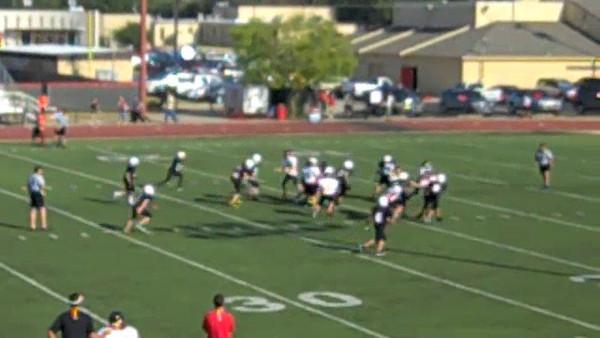 7-FB-vs-Crandall-2011-09-20