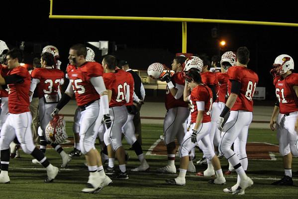 FB-V-vs-Parish-2011-11-11
