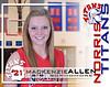 Mackenzie Allen