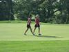 J-g golf20