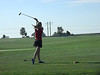 J-g golf27