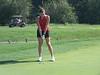 J-g golf9