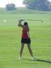 J-g golf30