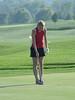 J-g golf42