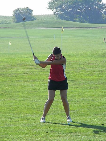 J-g golf32