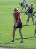 J-g golf28