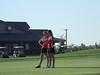 J-g golf38