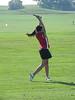 J-g golf34