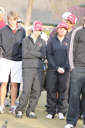 Golf-at-Iron-Horse-2012-03-06