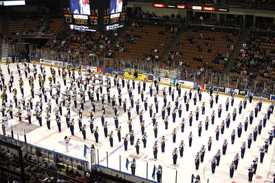 Monarchs Hockey Performance