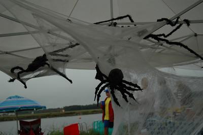 Halloween Regatta