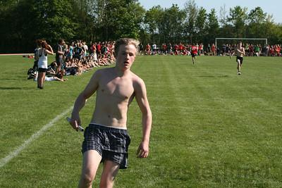 Hellebjerg idrætsstævne