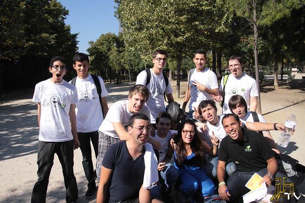 2011-09-28 - JDI Ing3 Nvx - 12