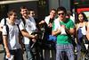 2011-09-28 - JDI - 2- 08