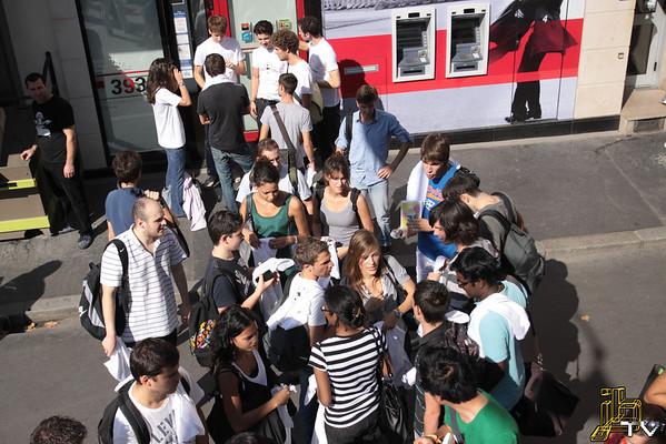 2011-09-28 - JDI Ing3 Nvx - 02
