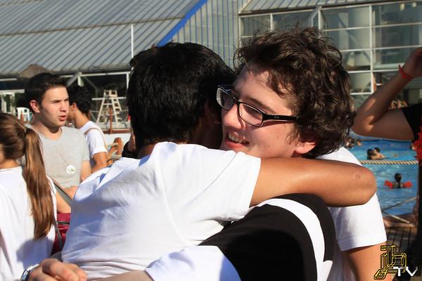 2011-09-28 - JDI - 2- 23