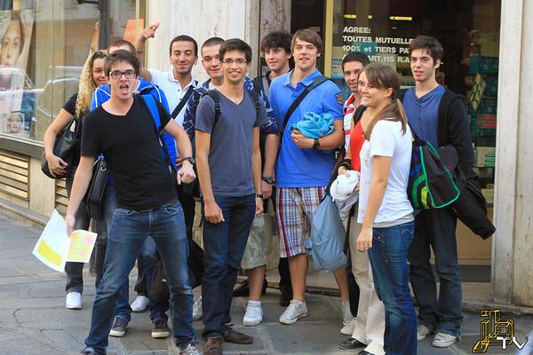 2011-09-28 - JDI - 2- 05