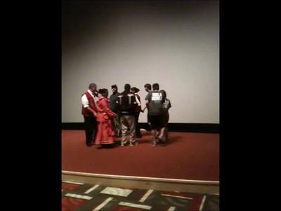 Oklahoma-Mission-Trip-Movie