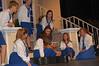 J-kids sing with randa
