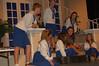 J-kids sing with randa 2