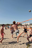 2011-09-22 -Activités matin- 70