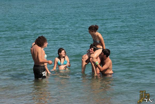 2011-09-22 -Activités aprem- 29
