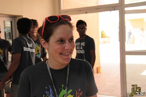 2011-09-22 -Activités matin- 28