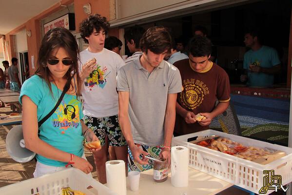 2011-09-22 -Activités matin- 51