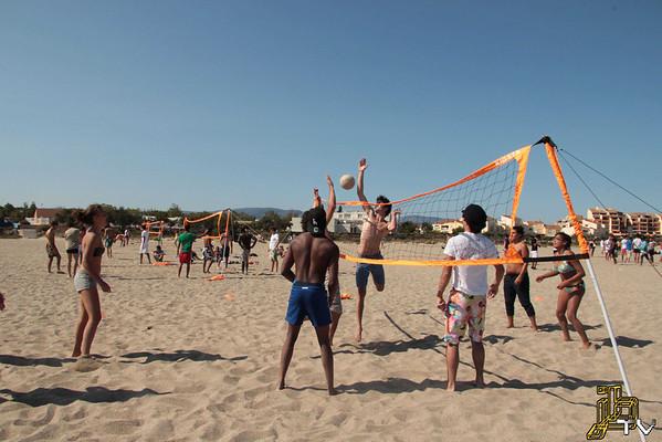 2011-09-22 -Activités aprem- 07