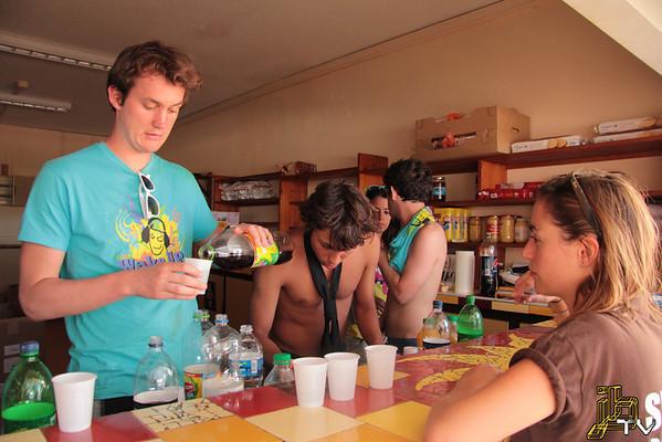 2011-09-22 -Activités matin- 82