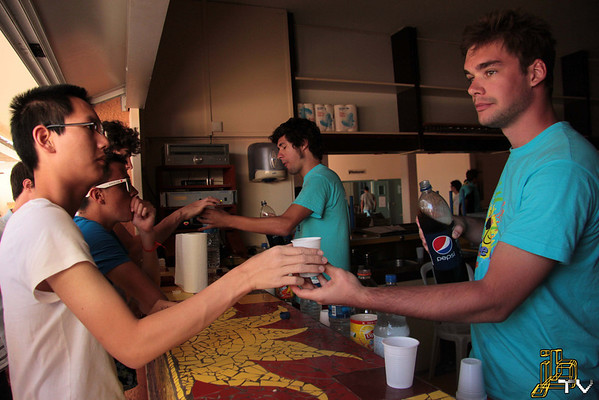 2011-09-22 -Activités matin- 50