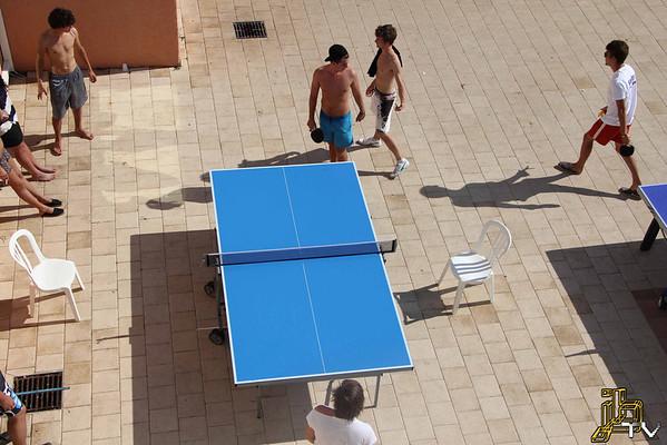 2011-09-22 -Activités aprem- 43