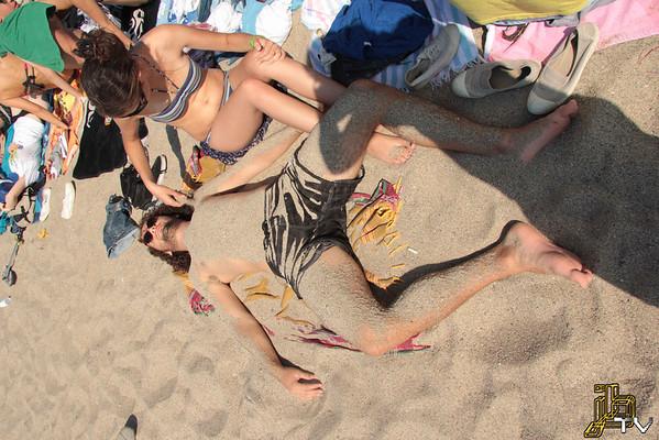 2011-09-22 -Activités aprem- 15