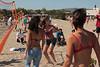 2011-09-22 -Activités matin- 71