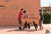 2011-09-22 -Activités matin- 55