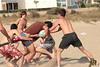2011-09-22 -Activités matin- 02