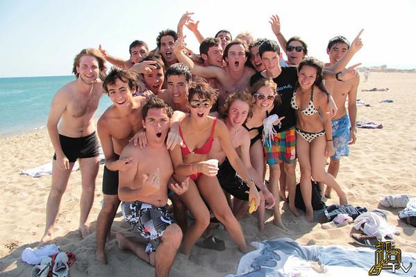2011-09-22 -Activités aprem- 16