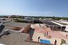 2011-09-22 -Vue balcon- 01