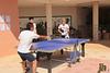 2011-09-22 -Activités matin- 56