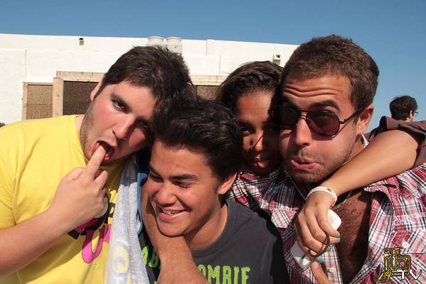 2011-09-22 -Activités aprem- 45