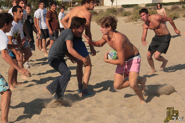 2011-09-22 -Activités matin- 03