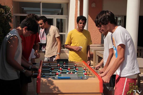2011-09-22 -Activités matin- 83