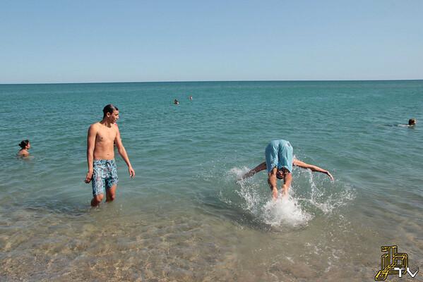 2011-09-22 -Activités aprem- 09