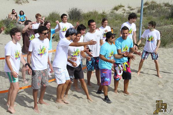 2011-09-21 - Activités après midi - 39
