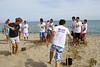 2011-09-21 - Activités après midi - 24