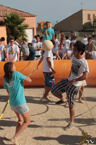 2011-09-21 - Activités après midi - 71