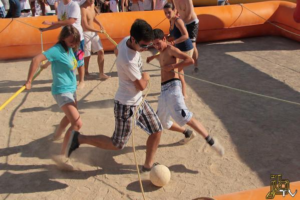 2011-09-21 - Activités après midi - 70