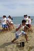 2011-09-21 - Activités après midi - 23